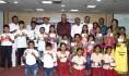 Seventh Annual Members Meeting, Chennai 28